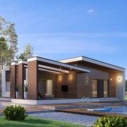 Фото пользователя DSK building company