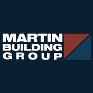 Martin Building Group's photo