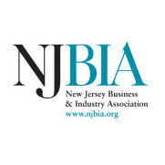 New Jersey Business & Industry Association's photo