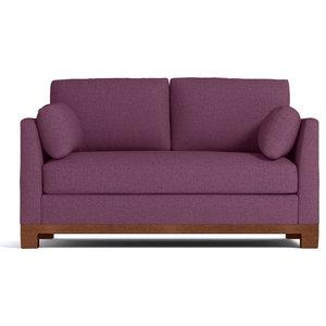 Amazing Ashley Furniture Alliston Durablend Queen Sofa Sleeper Download Free Architecture Designs Viewormadebymaigaardcom
