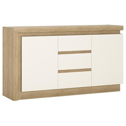 Modern Sideboards by Furniture To Go