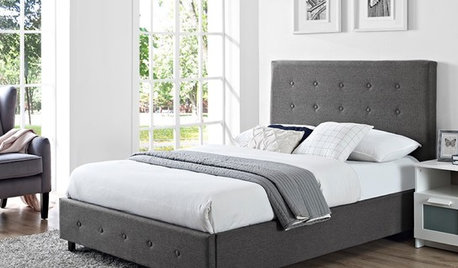 Up to 50% Off Bedroom Faves