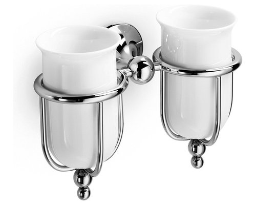 Venessia 52903 by WS Bath Collections - Bathroom Accessories