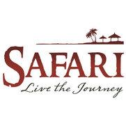 Safari Thatch Inc.'s photo