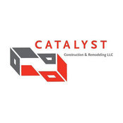Catalyst Construction and Remodeling LLC.'s photo