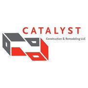 Foto de Catalyst Construction and Remodeling LLC.