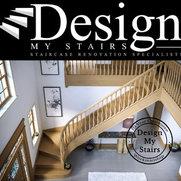 Foto de Design my Stairs