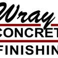 Wray's Concrete Finishing's profile photo