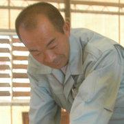 イシモク(石川木材)さんの写真
