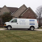 Cincinnati Floor & Window Coverings's photo