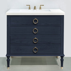 The furniture guild canton ga us 30114 contact info for Furniture guild bathroom vanities