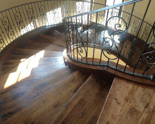 Native Texas Mesquite - Hardwood Flooring - Native Texas Mesquite