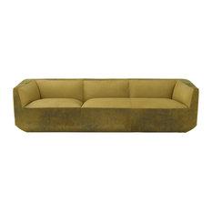 Panis 3-Seater Sofa