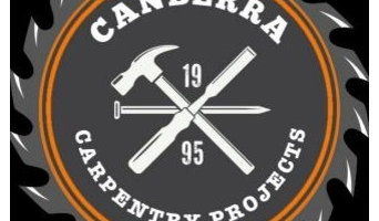 Canberra Carpentry Projects