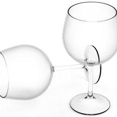 - Copas irrompibles - Copas de vino