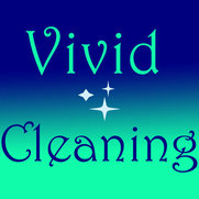 Vivid Cleaning Inc's photo