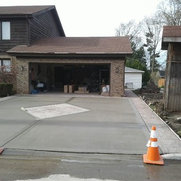Cardenas Landscaping's photo