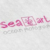 Foto de SEA ART
