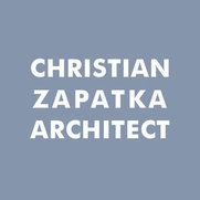 Christian Zapatka Architect, PLLC's photo