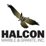 Halcon Marble & Granite Inc.'s photo