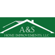 A&S Home Improvements LLC's photo