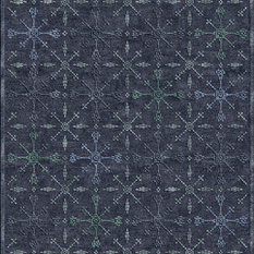 - Cetak Collection - Floor Rugs