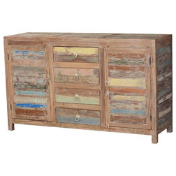 Farmhouse Buffets And Sideboards by Sierra Living Concepts