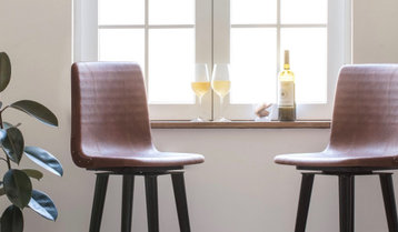 Up to 35% Off the Ultimate Bar Stool Sale
