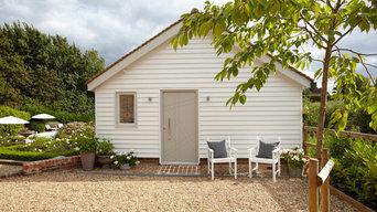 Summerhill Studio, Kent