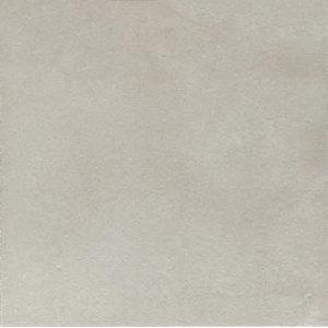 Azulej Plain, Grey, Box of 24 Tiles