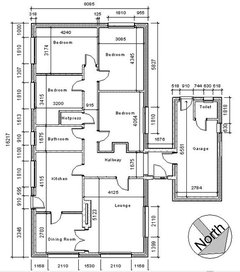 1970s Bungalow Renovation besides Arktura Coral Coffee Table Coralcoffee ARQ1000 in addition Victorian Terraced House Plans further Average Size Kitchen besides Colors That Match Burgundy Carpet Ehow Ehow How To. on kitchen renovation idea