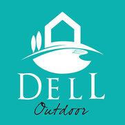 Foto de Dell Pools & Spas, Inc.