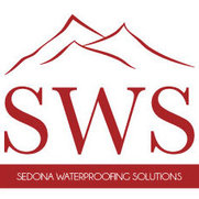 Sedona Waterproofing Solutions's photo