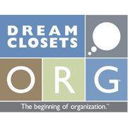 Foto de Dream Closets, Inc