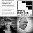 Harris Brothers Landscaping Ltd's profile photo