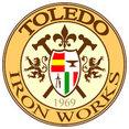 Toledo Iron Works's profile photo
