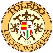 Toledo Iron Works's photo