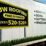 Jw Roofing