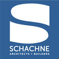 Schachne Architects & Builders's profile photo
