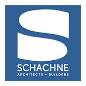 Schachne Architects & Builders's photo