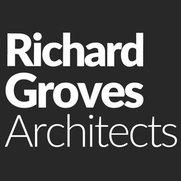 Richard Groves Architects's photo