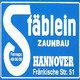 Stäblein Zaun- und Toranlagen GmbH