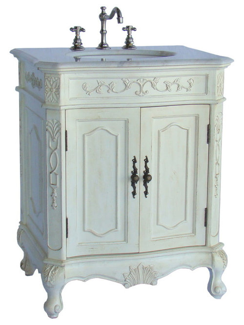 26 to 28 inch bathroom vanities 28 Bathroom Vanity