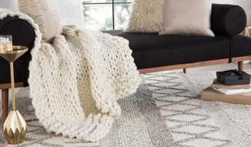 Rugs in Neutral Colors With Free Shipping
