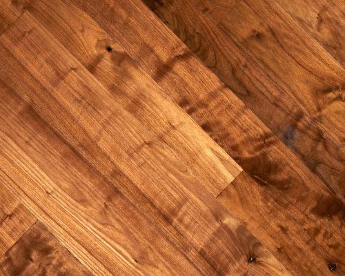 Elmwood Reclaimed Timber - Hardwood Walnut Country Select Flooring &  Paneling - Hardwood Flooring - Products - Reclaimed Antique & Hardwood Flooring