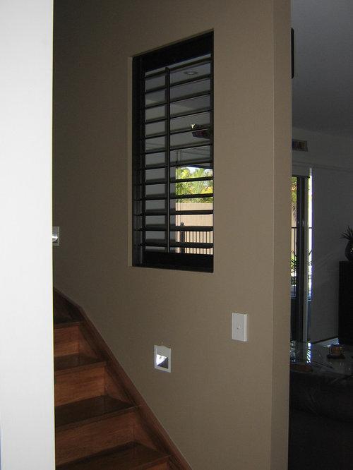 Internal Shutters - Indoor Shutters