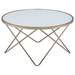 Midcentury Coffee Tables by Acme Furniture