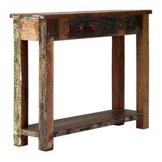 Avadi Console Table