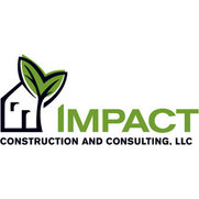 Impact Remodeling and Construction's photo
