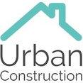 Urban Construction's profile photo